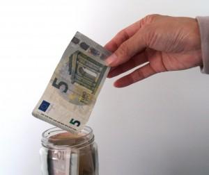 Crowdfunding o sponsorizzazione?