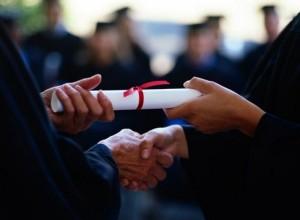 Il Corso Professione Musicista offre dei crediti agli studenti di Conservatorio