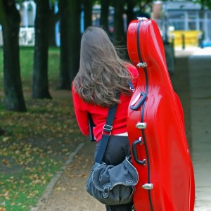 girl-with-cello-case-Freeimages